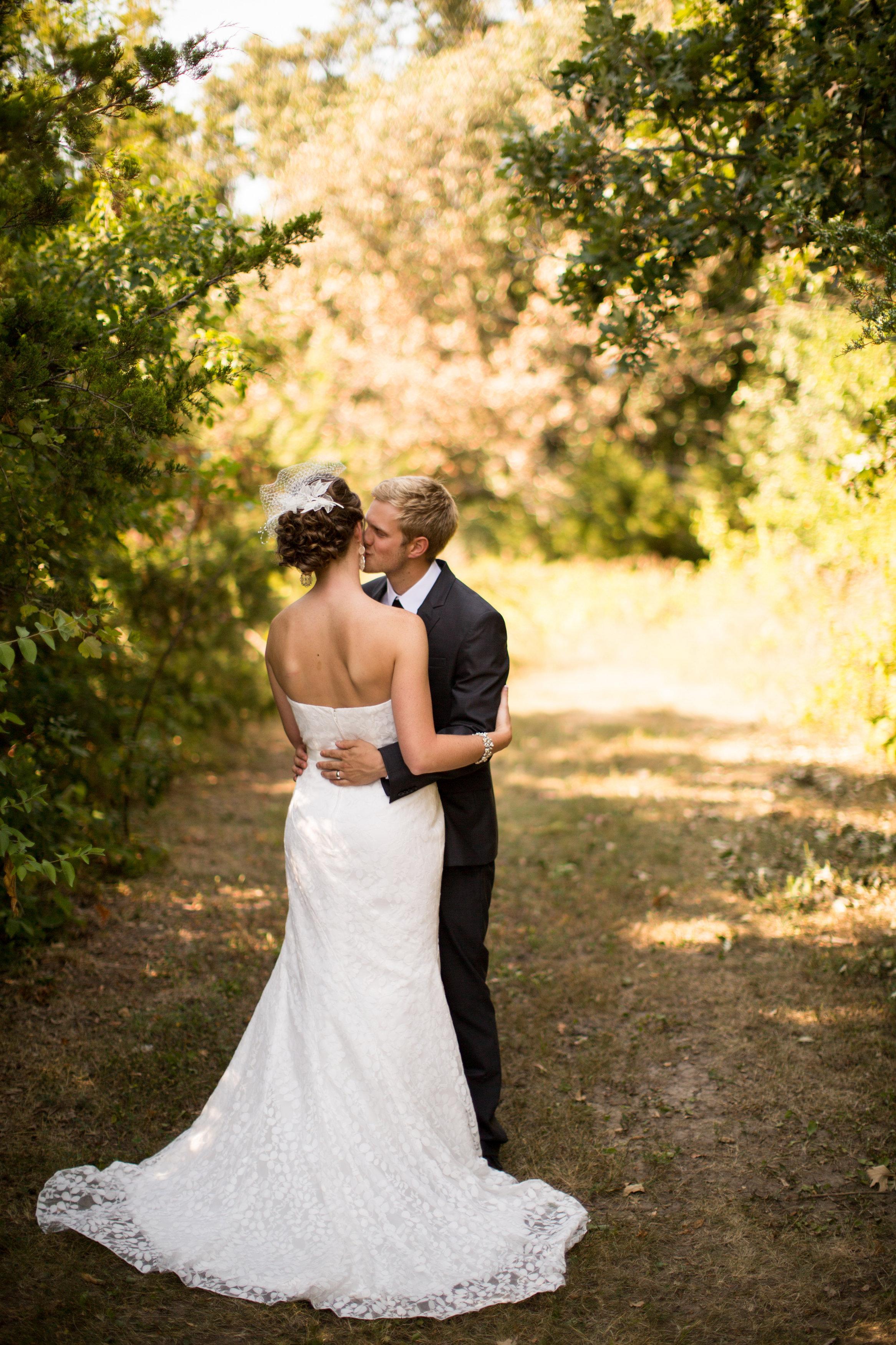 Seth & Rachel Wedding261.jpg