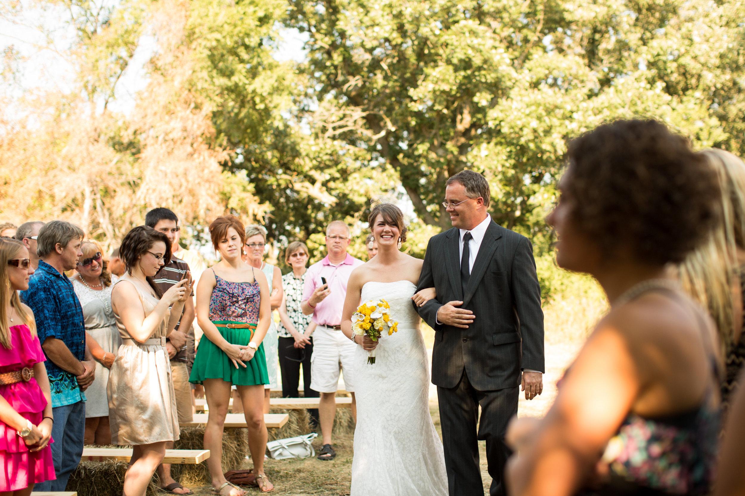 Seth & Rachel Wedding288.jpg
