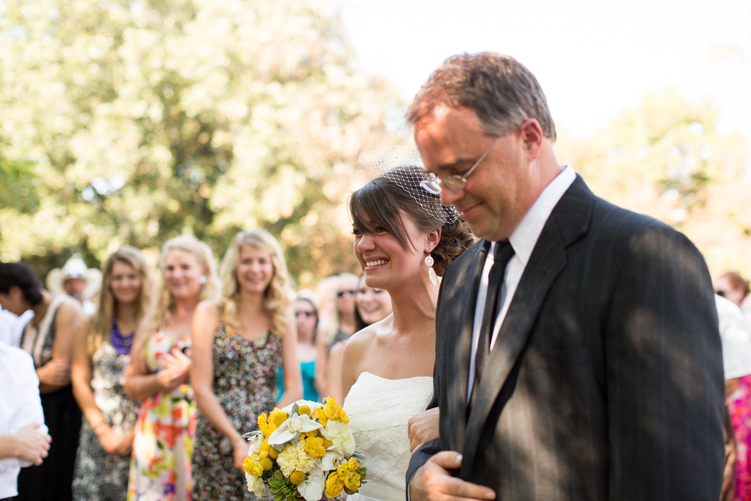 Seth & Rachel Wedding290.jpg