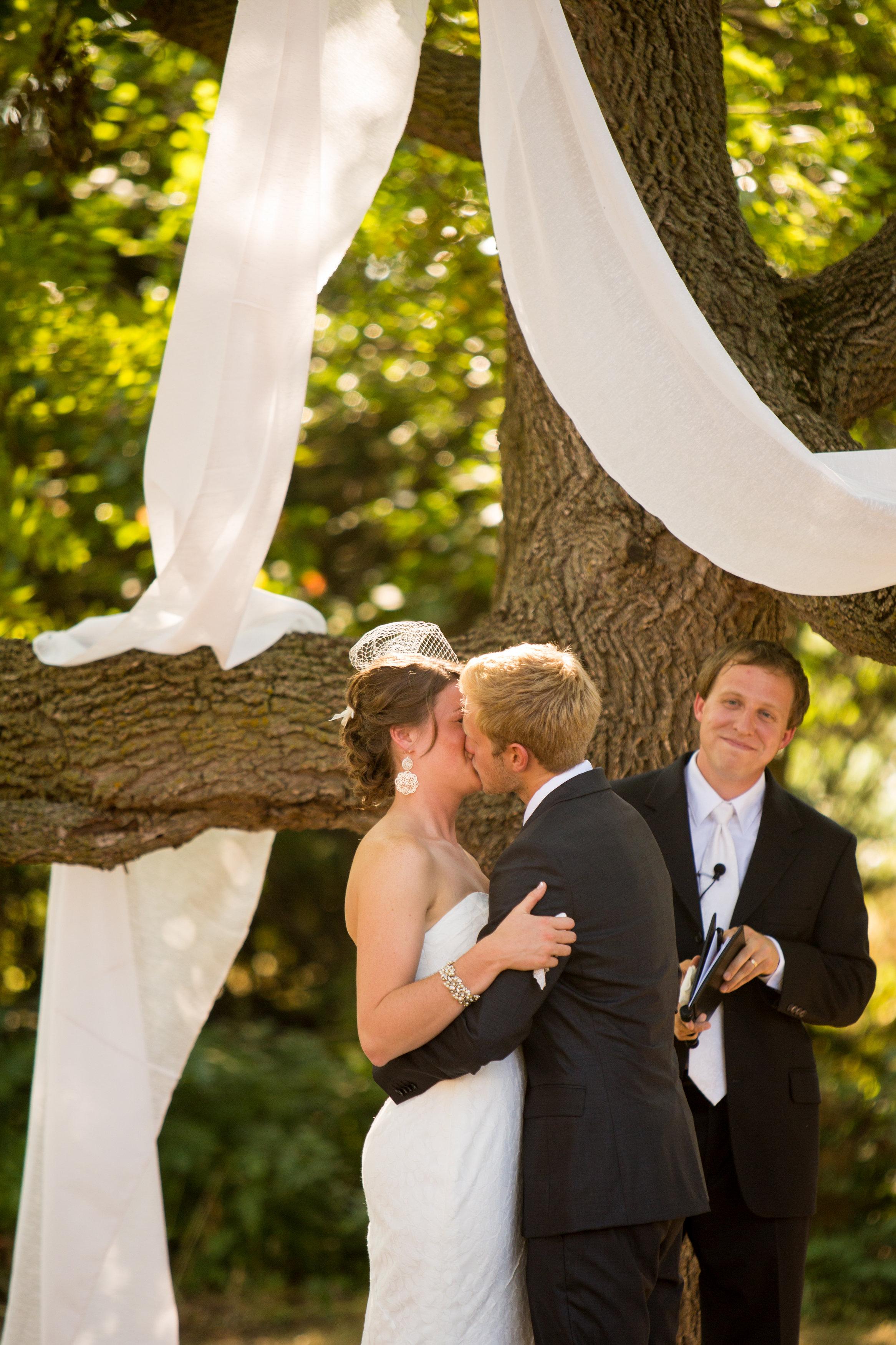 Seth & Rachel Wedding325.jpg
