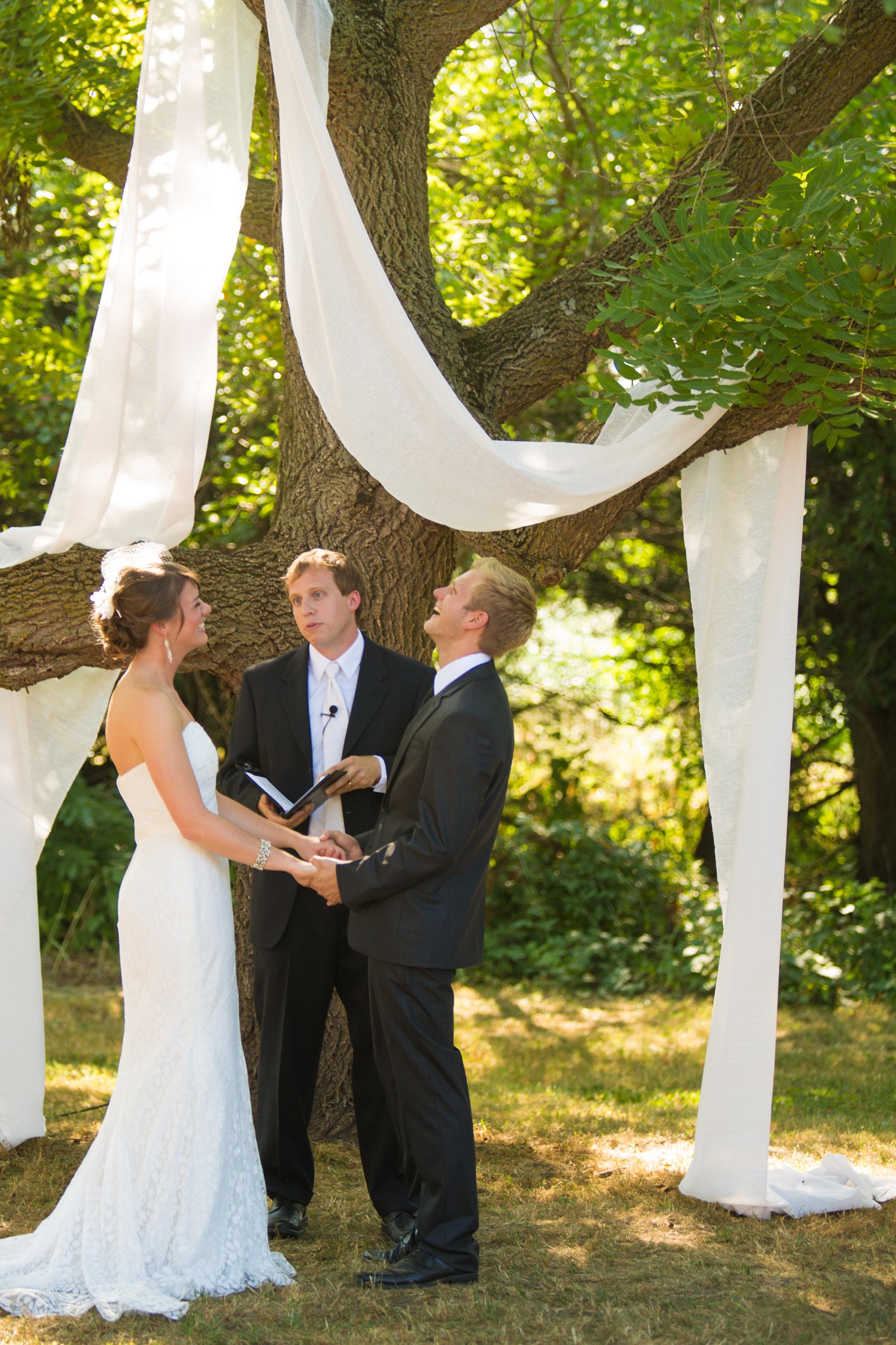 Seth & Rachel Wedding302.jpg