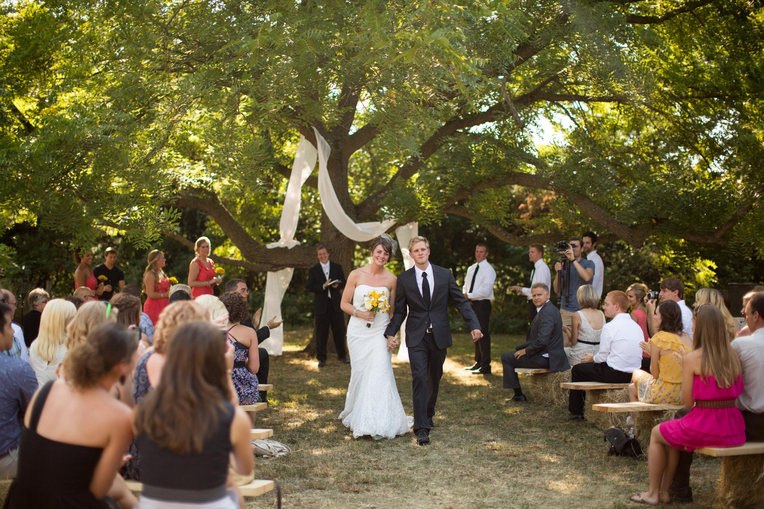 Seth & Rachel Wedding328.jpg