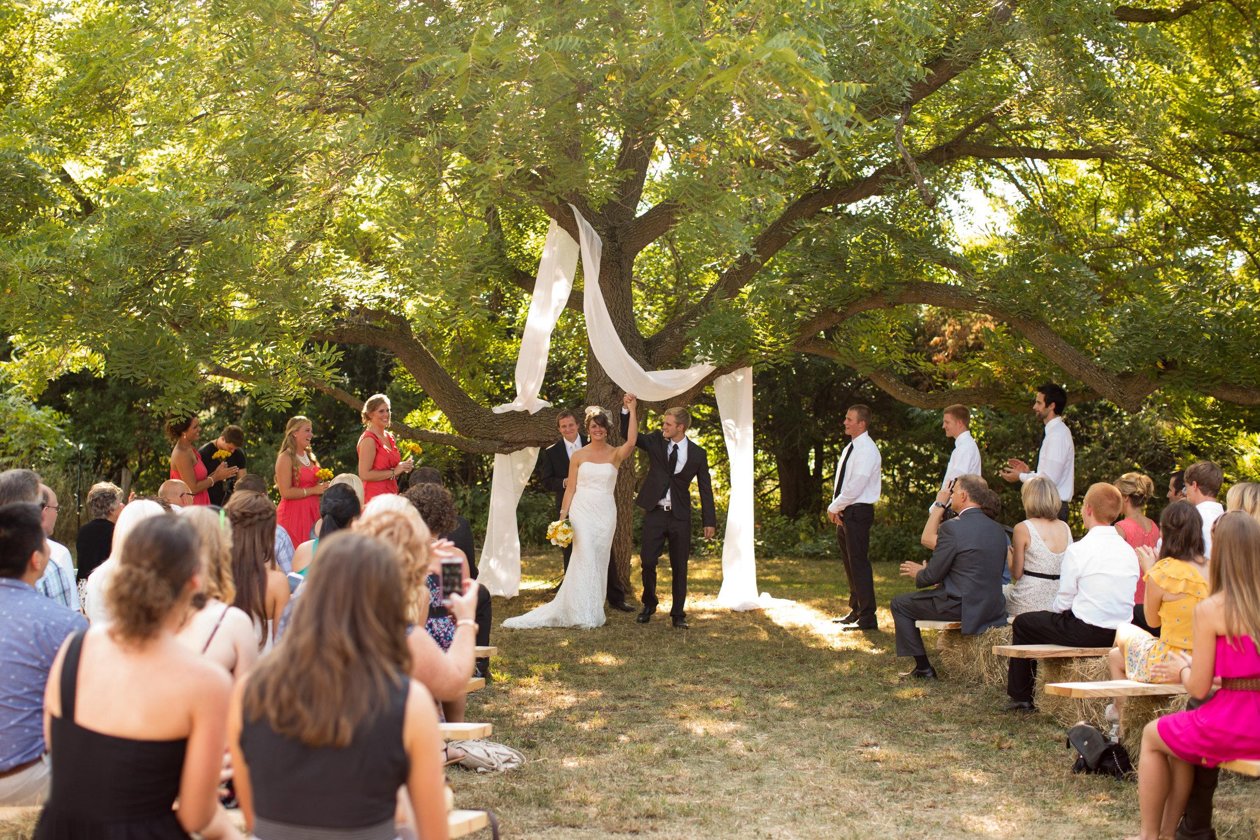 Seth & Rachel Wedding327.jpg
