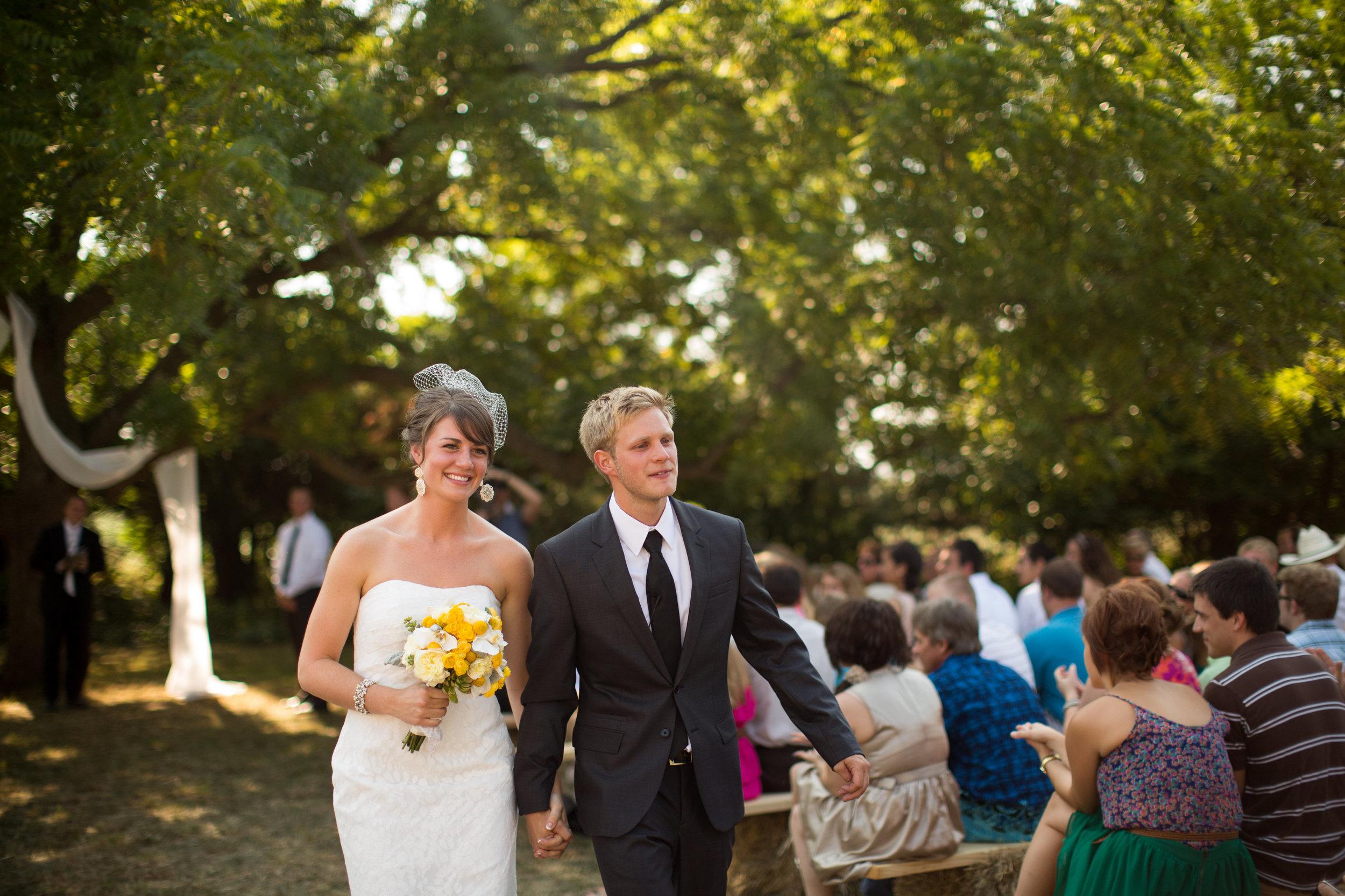 Seth & Rachel Wedding329.jpg