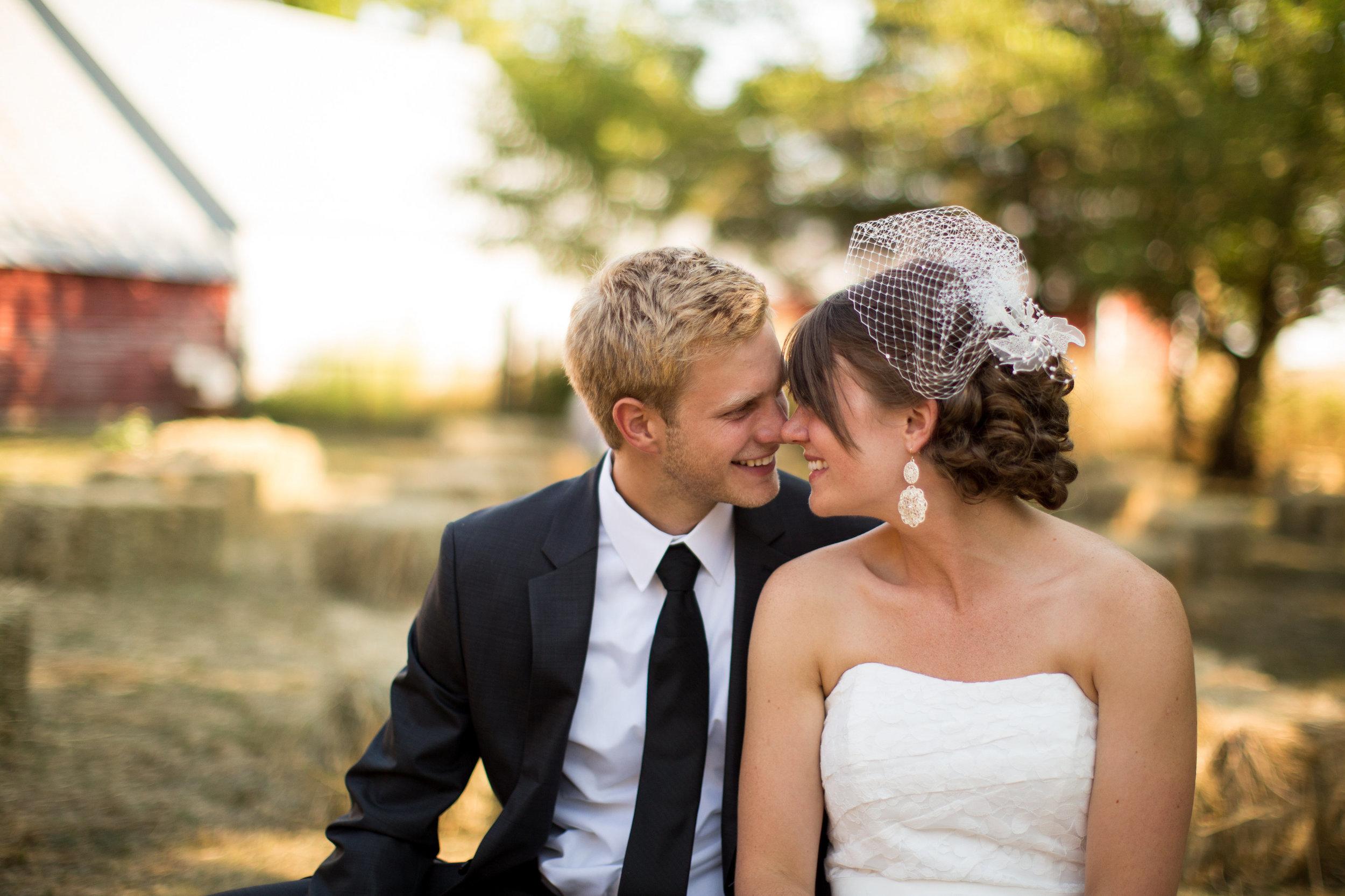 Seth & Rachel Wedding375.jpg