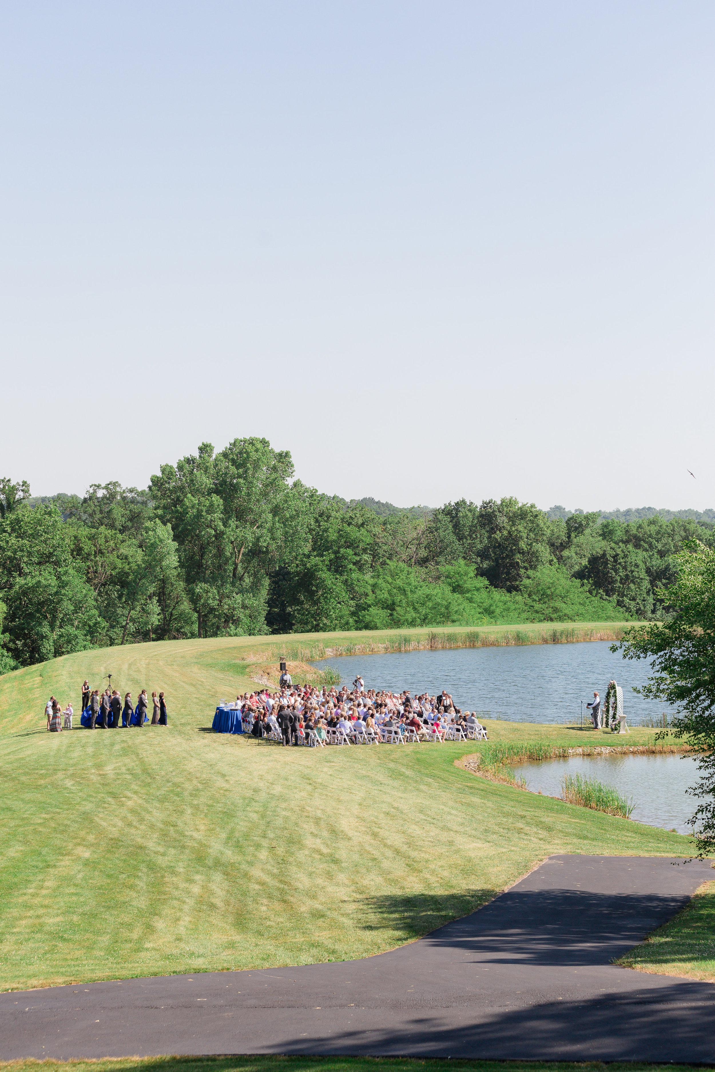 Ceremony_LizZach-128.jpg