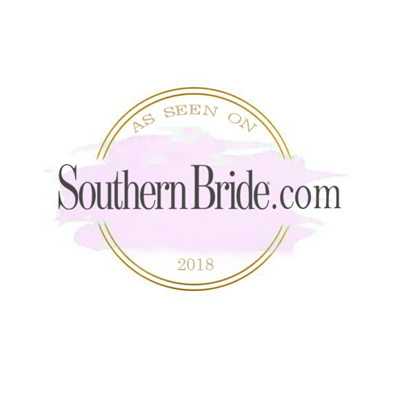 southern-bride-magazine-mostly-becky-weddings-published-la-casa-toscana-fort-myers-florida-wedding-planner