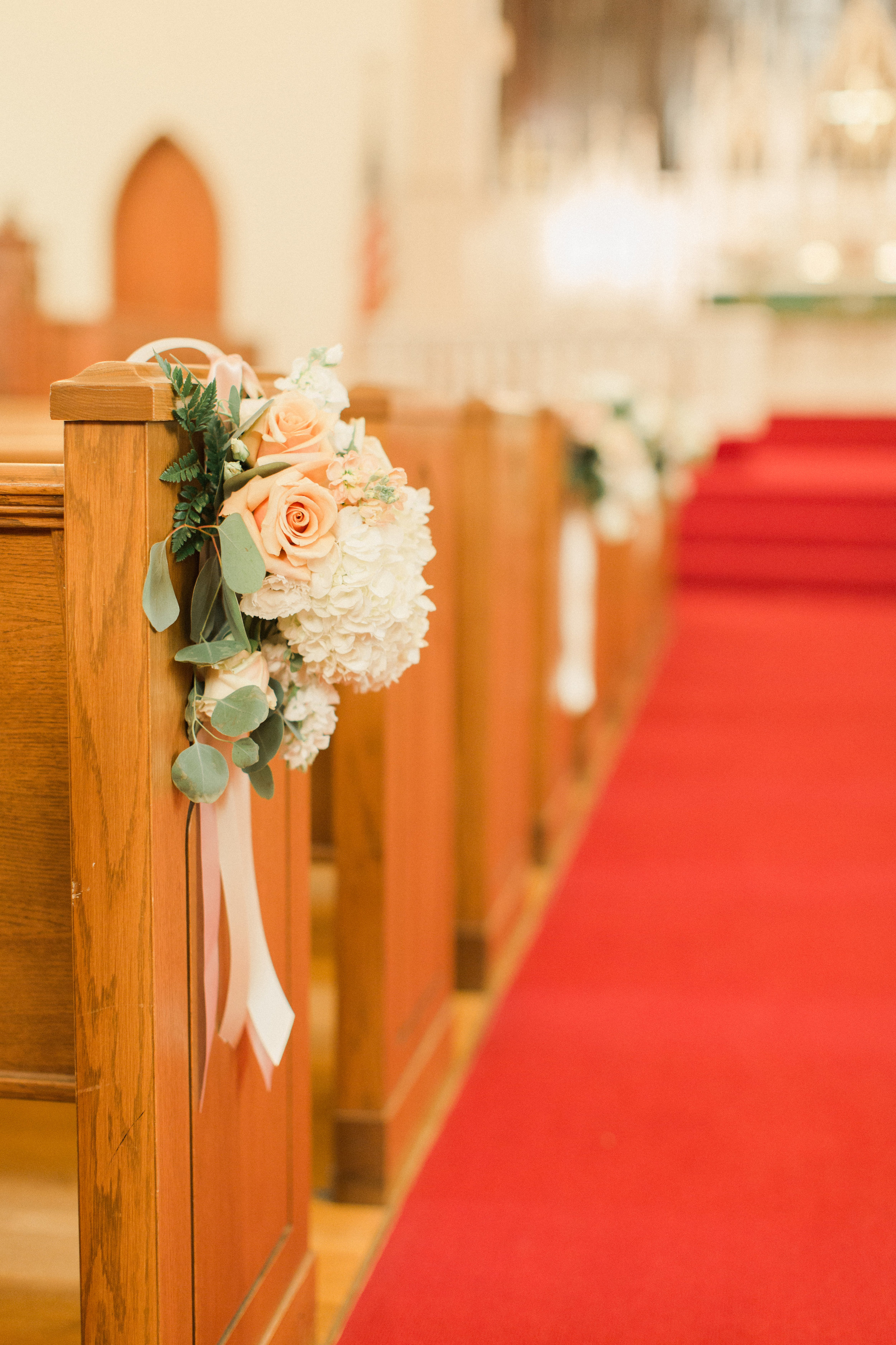 Ceremony-1315.jpg