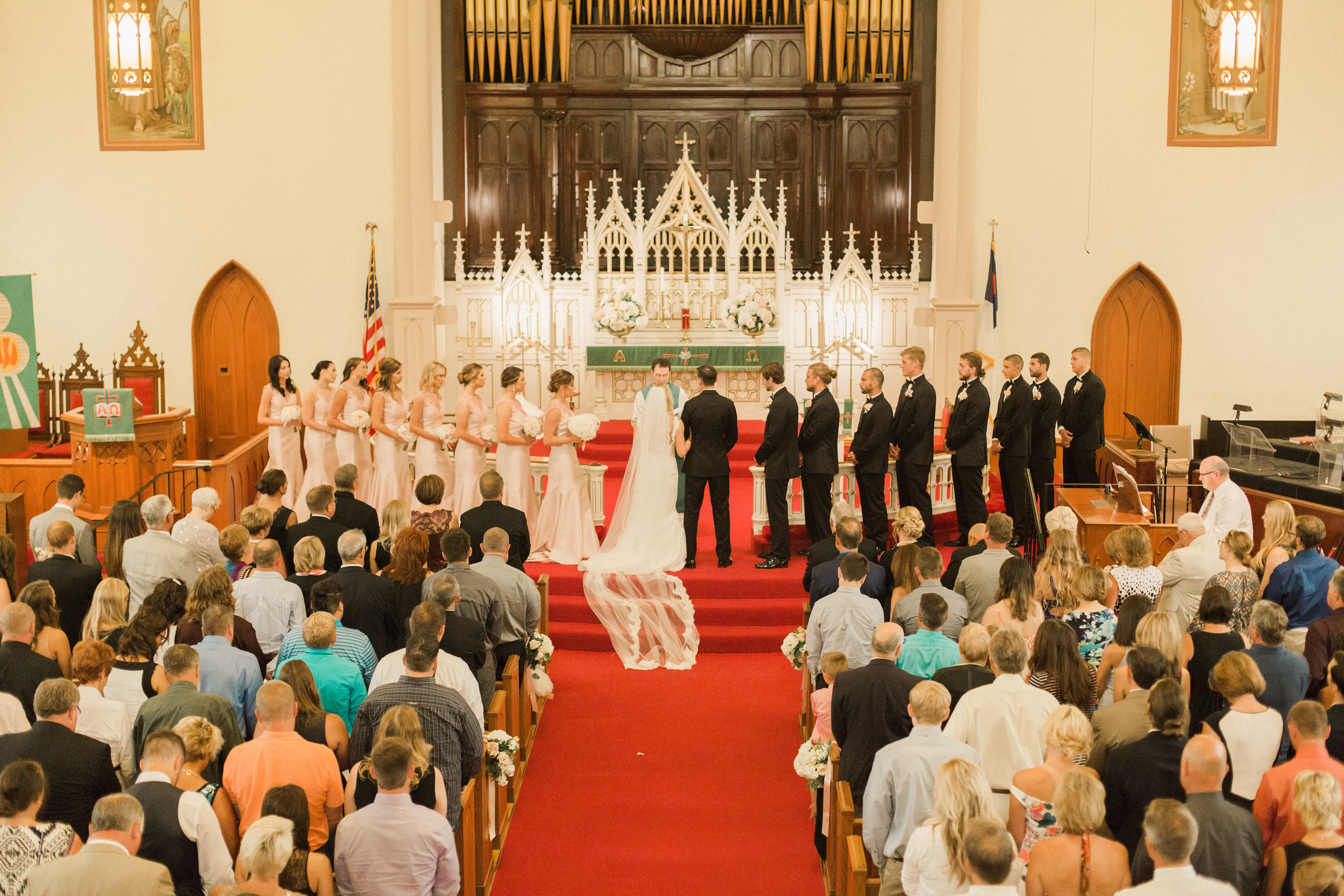 Ceremony-1465.jpg