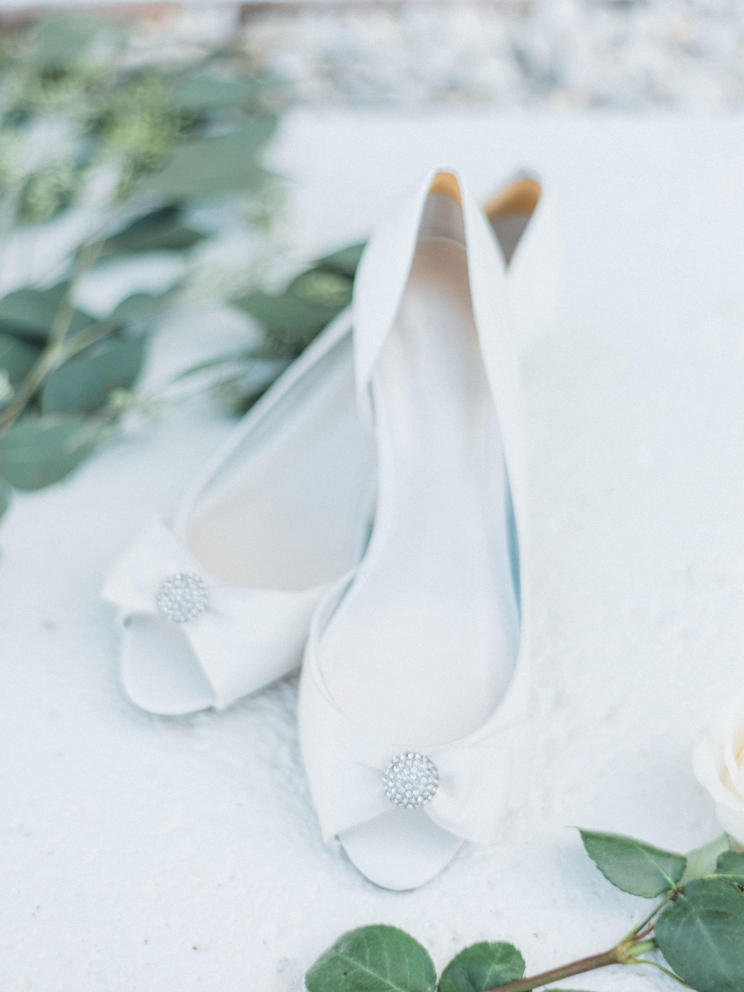 ourwedding8748.jpg