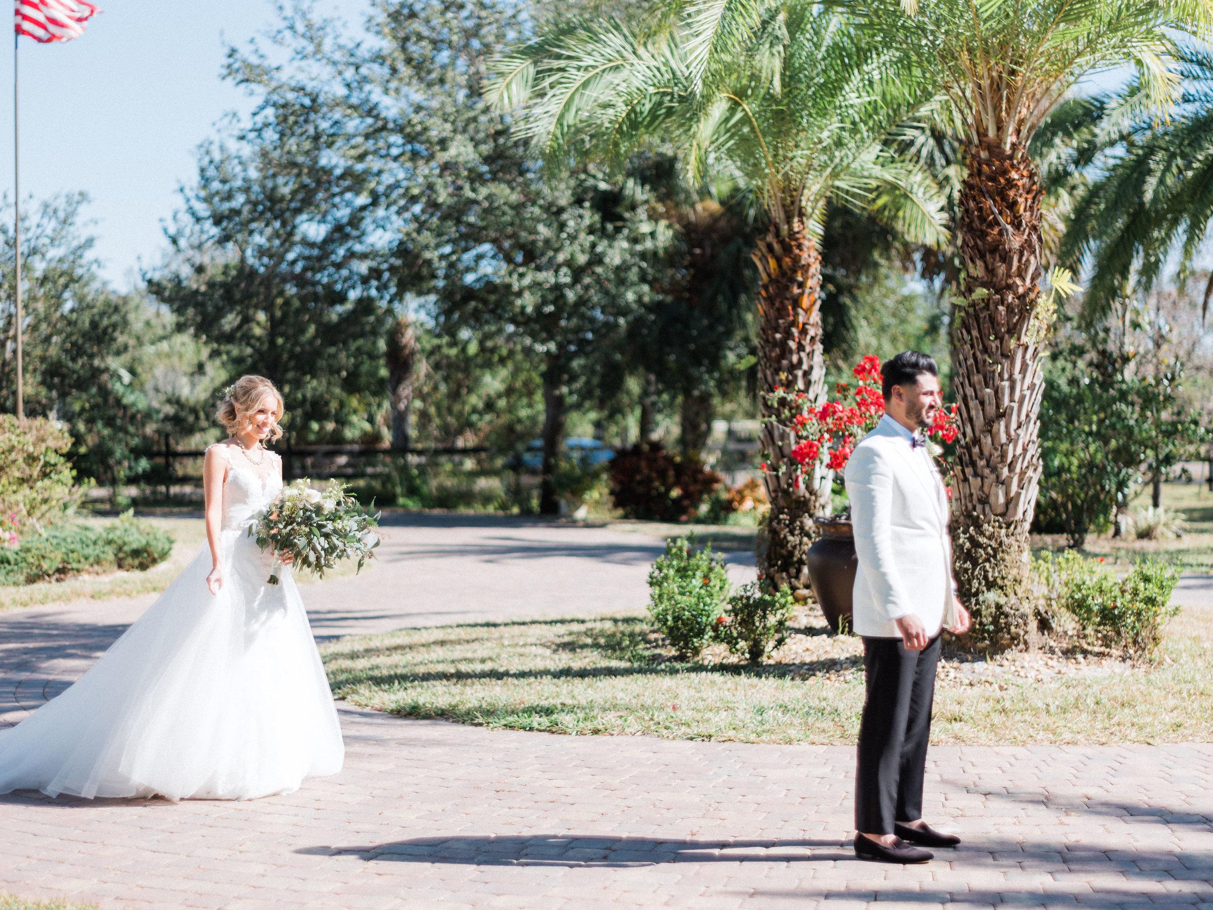 ourwedding9047.jpg