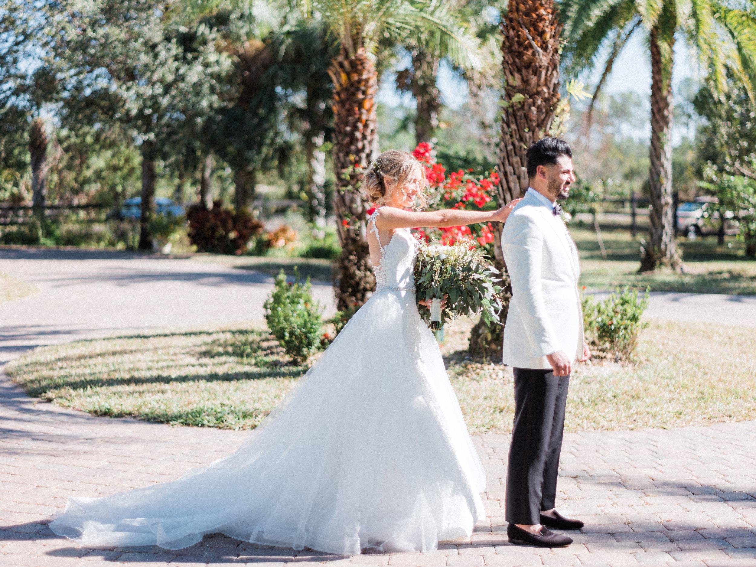 ourwedding9051.jpg