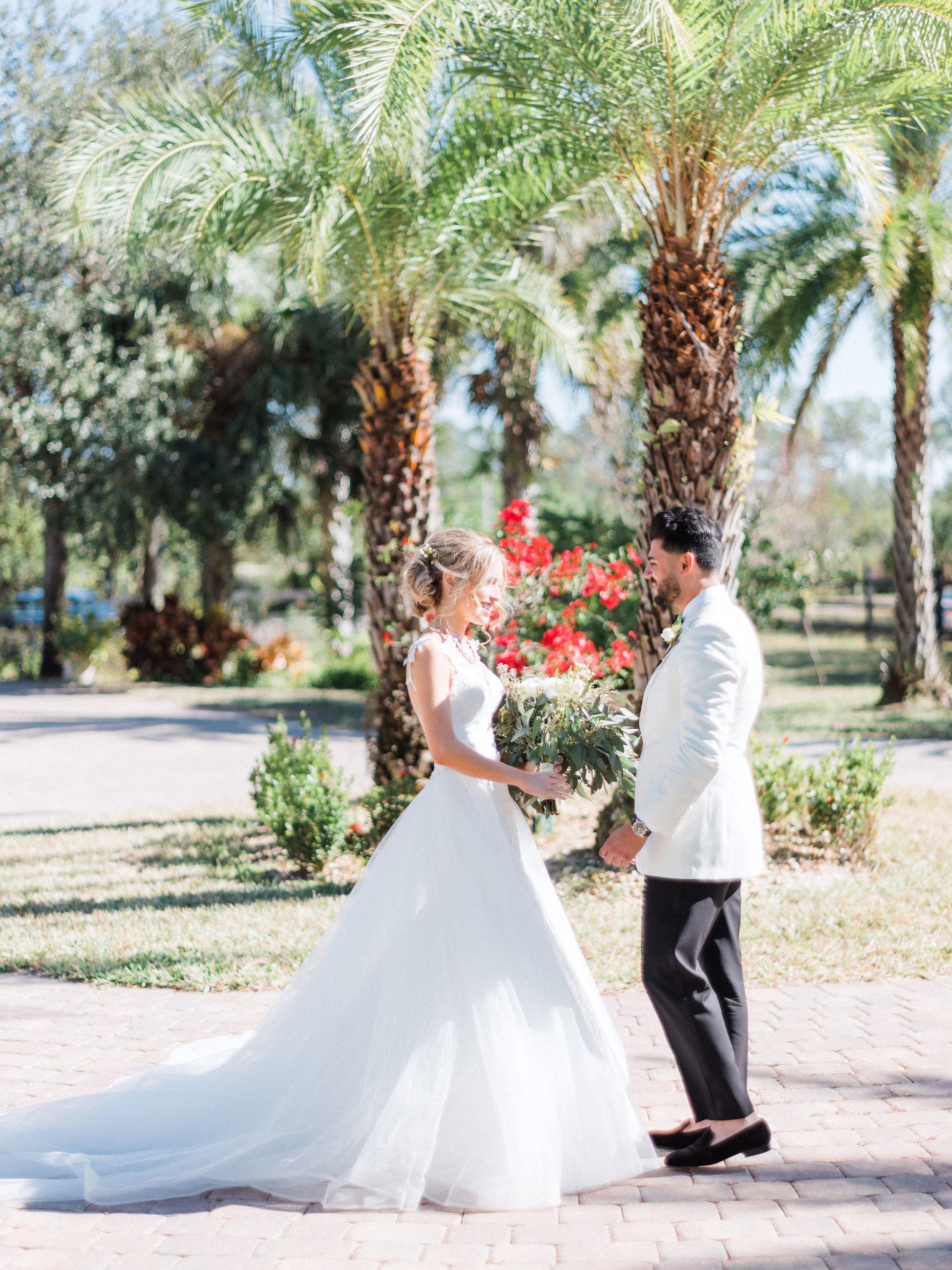 ourwedding9054.jpg