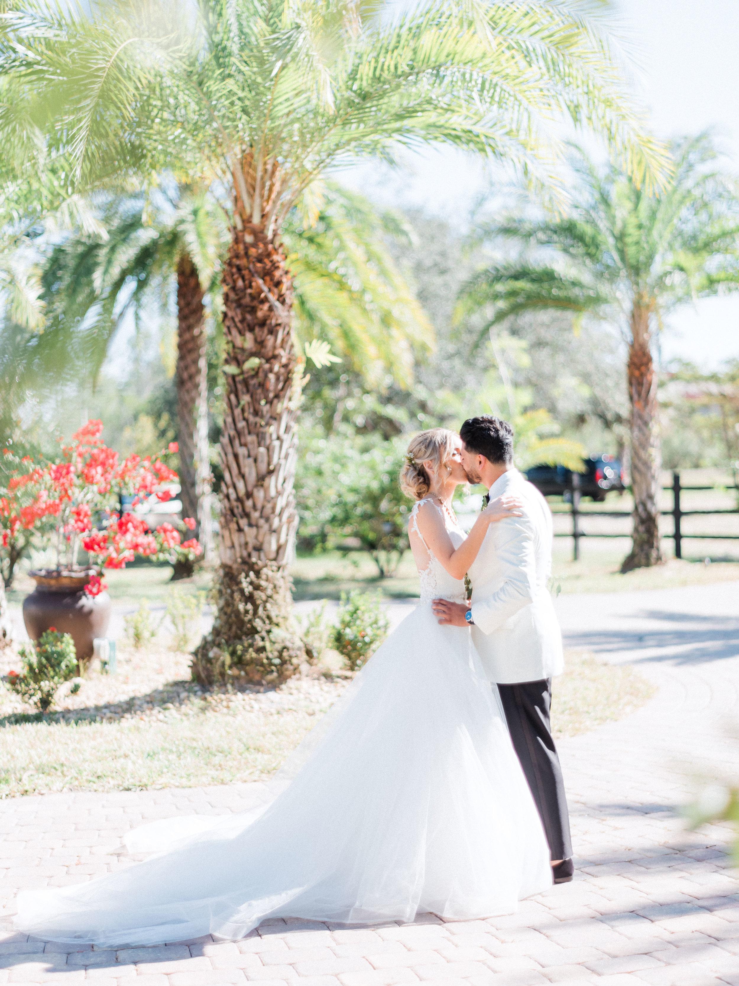 ourwedding9058.jpg