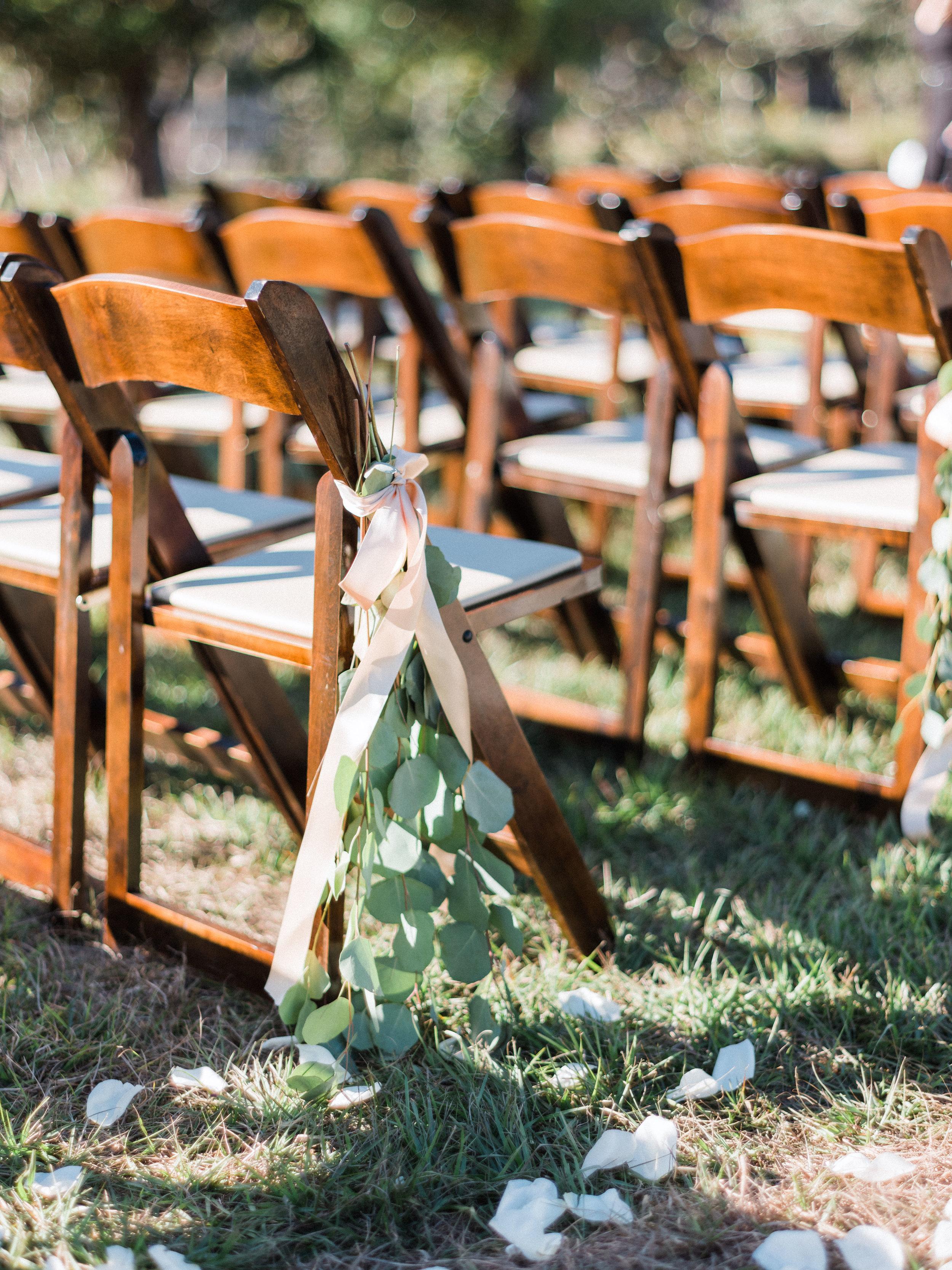 ourwedding9455.jpg