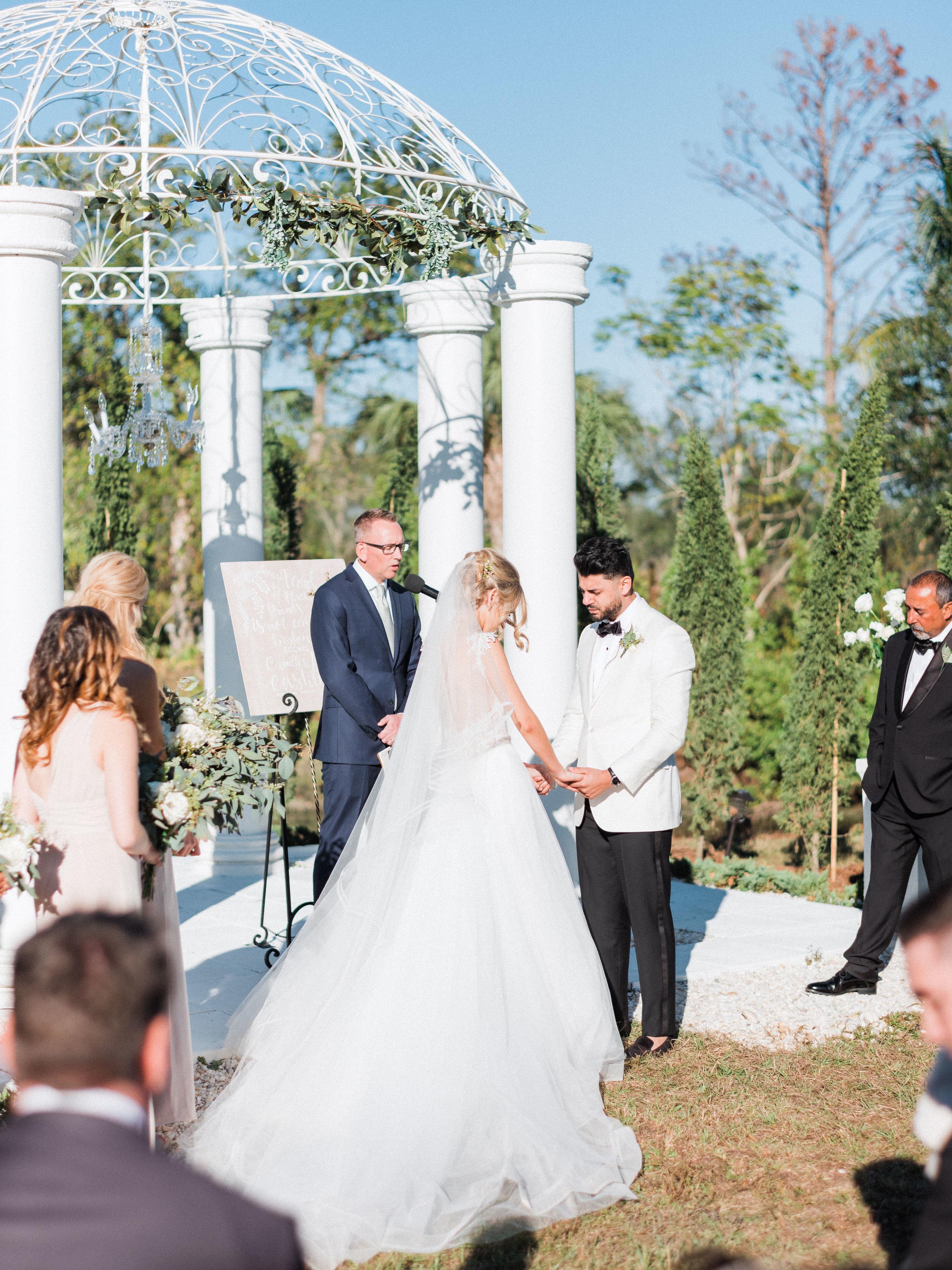 ourwedding9546.jpg