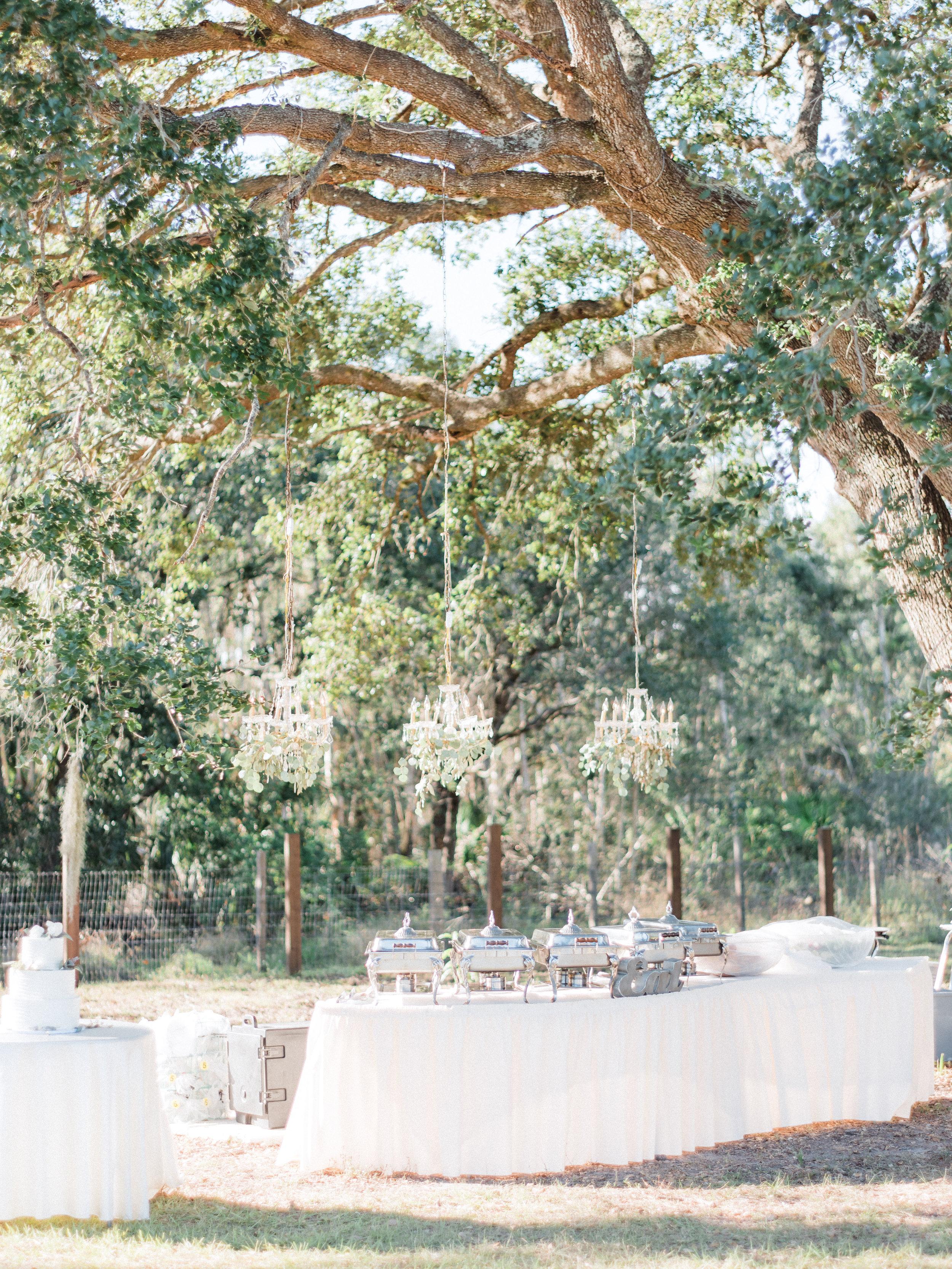 ourwedding9484.jpg