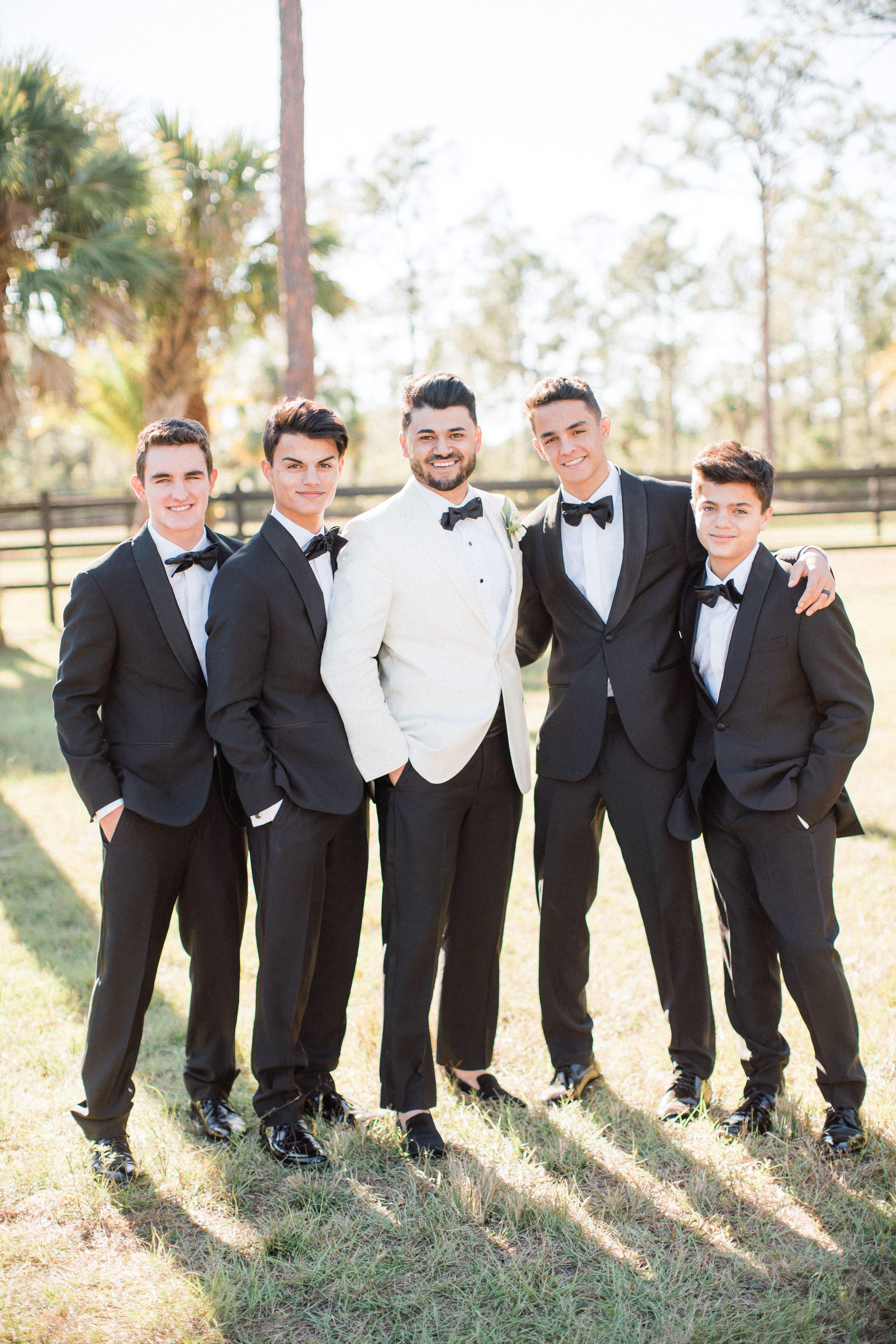 ourwedding06090.jpg