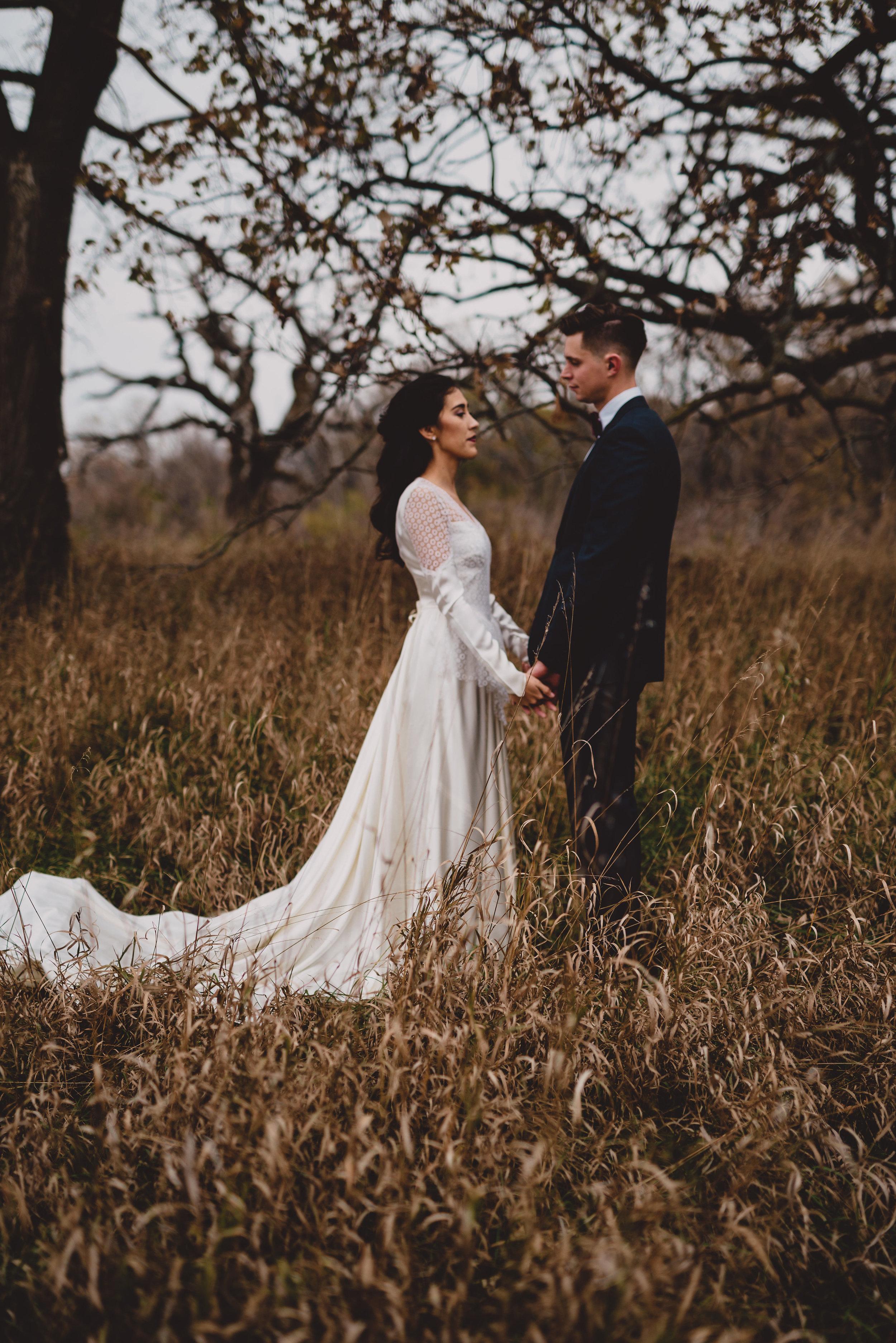 Wedding_Geena_Holden_163.jpg