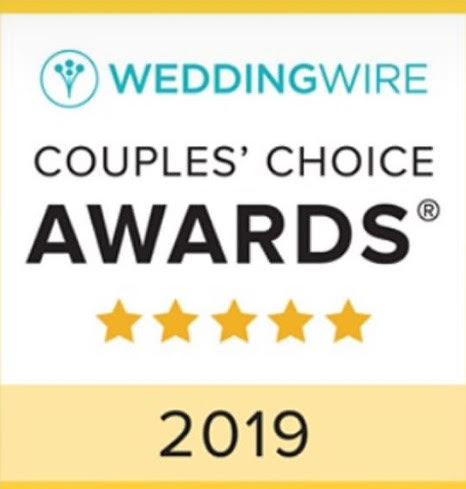 wedding-wire-2019-couples-choice-awards-mostly-becky-weddings-events