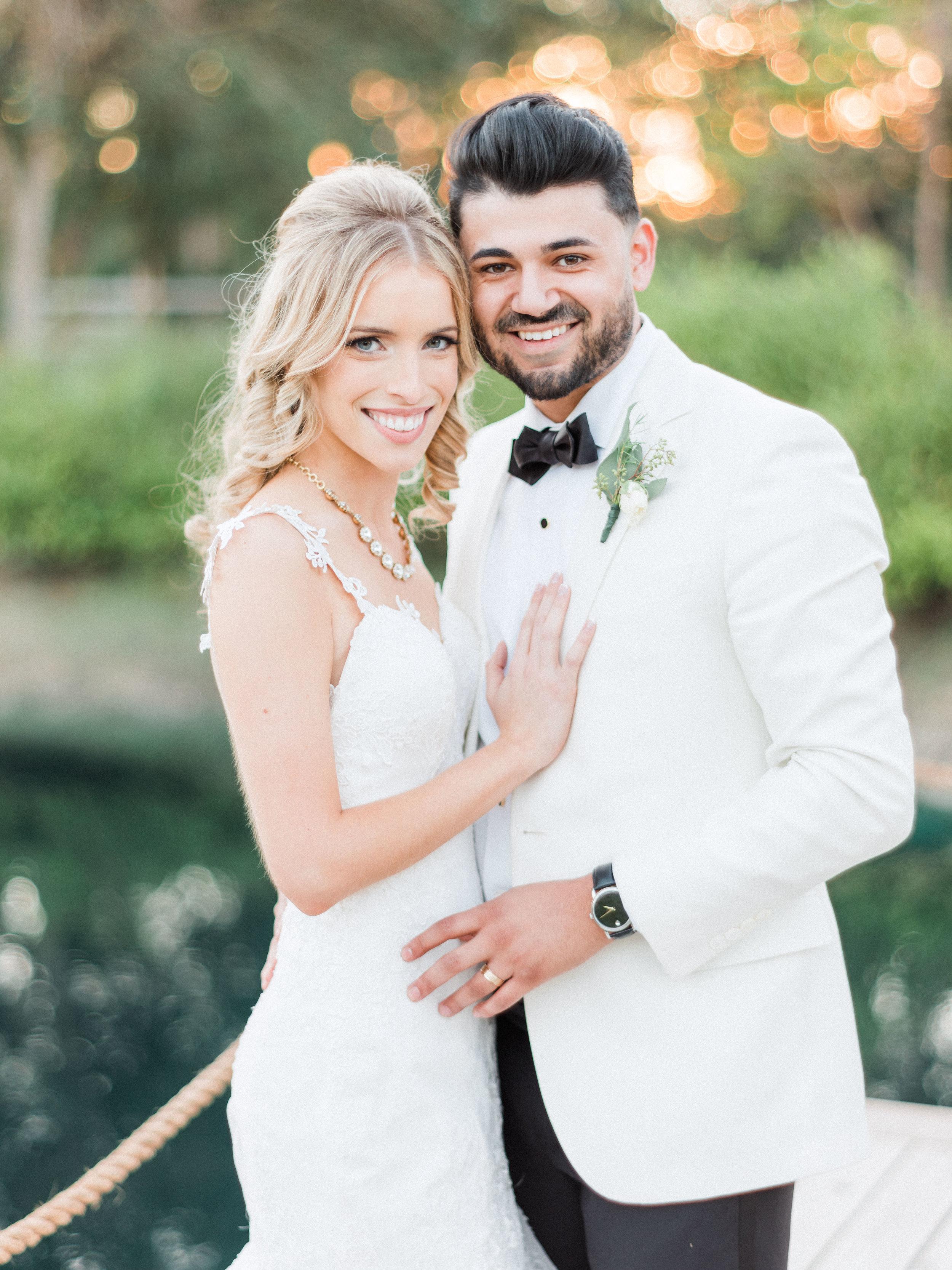 ourwedding0024.jpg