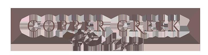 copper_creek_ridge_logo