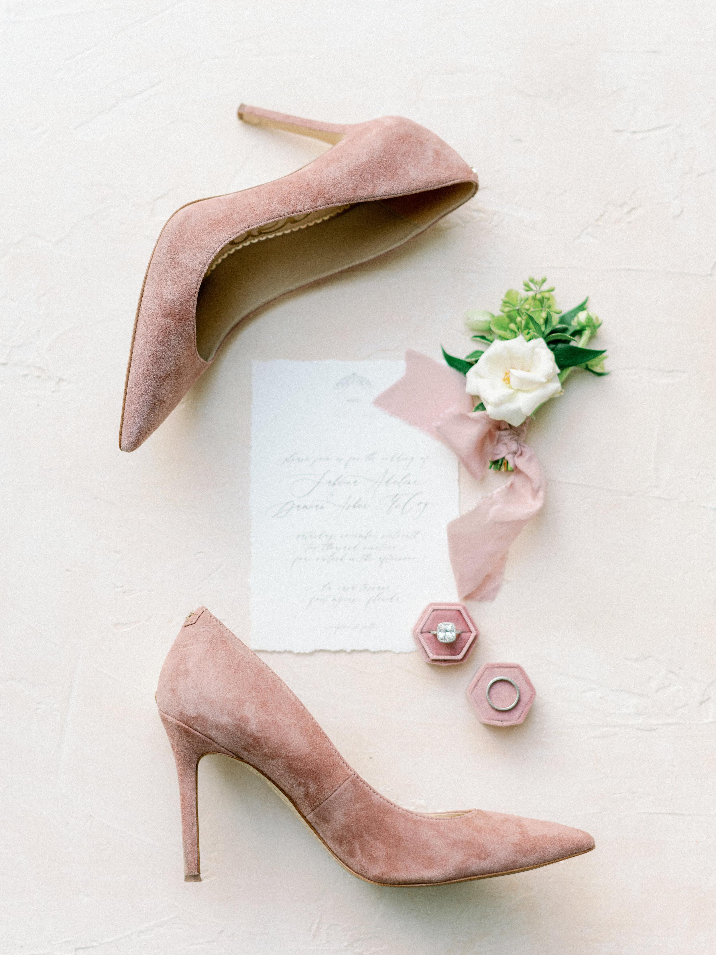 florida-wedding-fort-myers-la-casa-toscana-outdoor-ceremony-winter-wedding-brown-chairs-white-gazebo-planned-by-mostly-becky-weddings-traveling-wedding-planner-destination-wedding-lakeside-bridal-portraits-bride-groom-black-tie-tux-formal-wedding