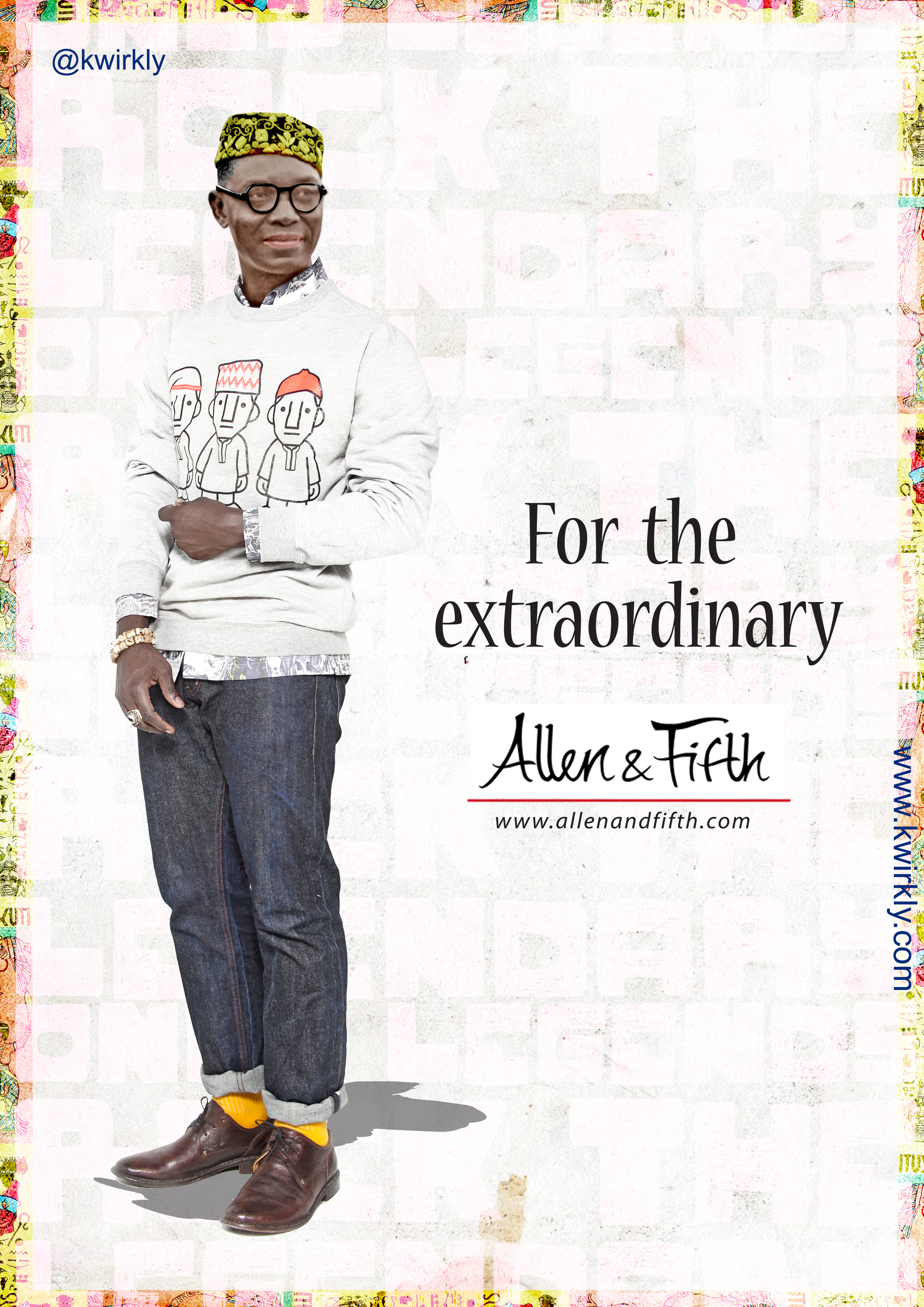 Allen&Fifth_Azikiwe_Kwirkly.jpg