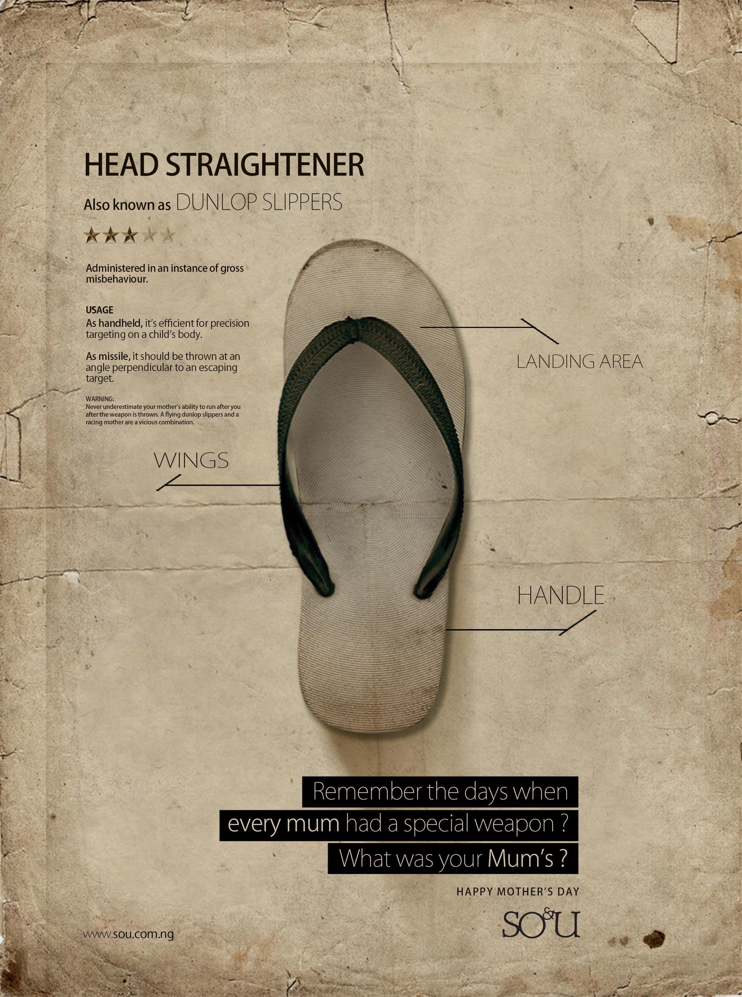 slippers C copy.jpg