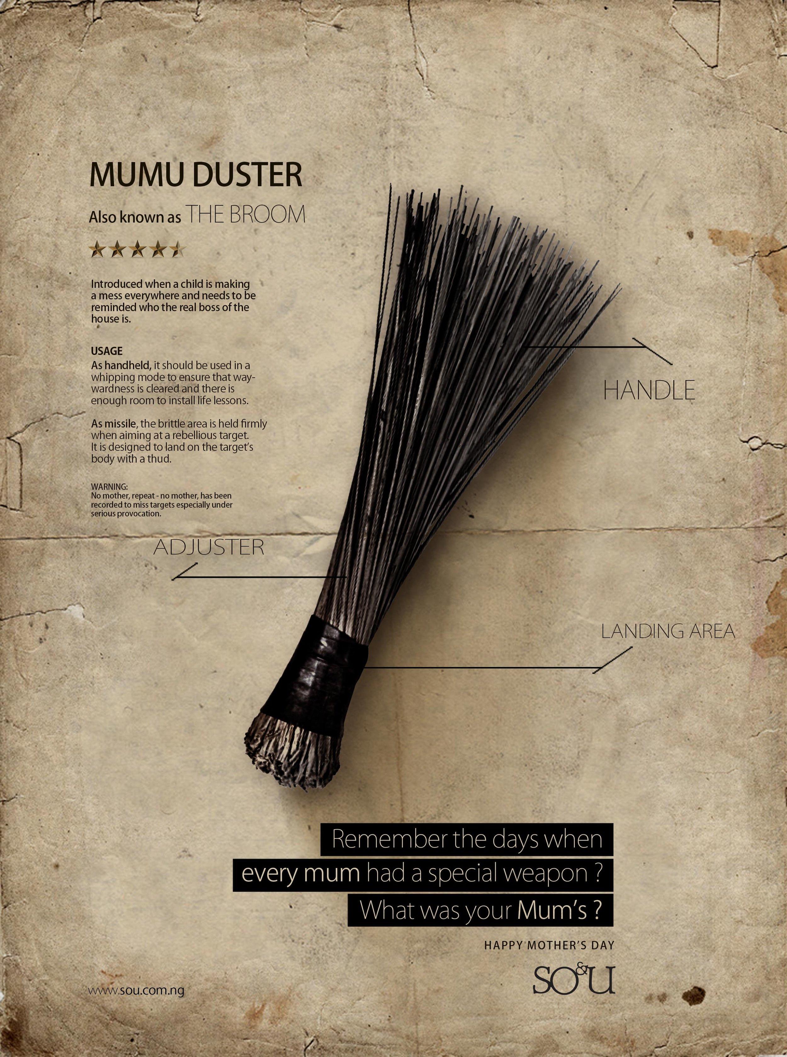 the broom C.jpg