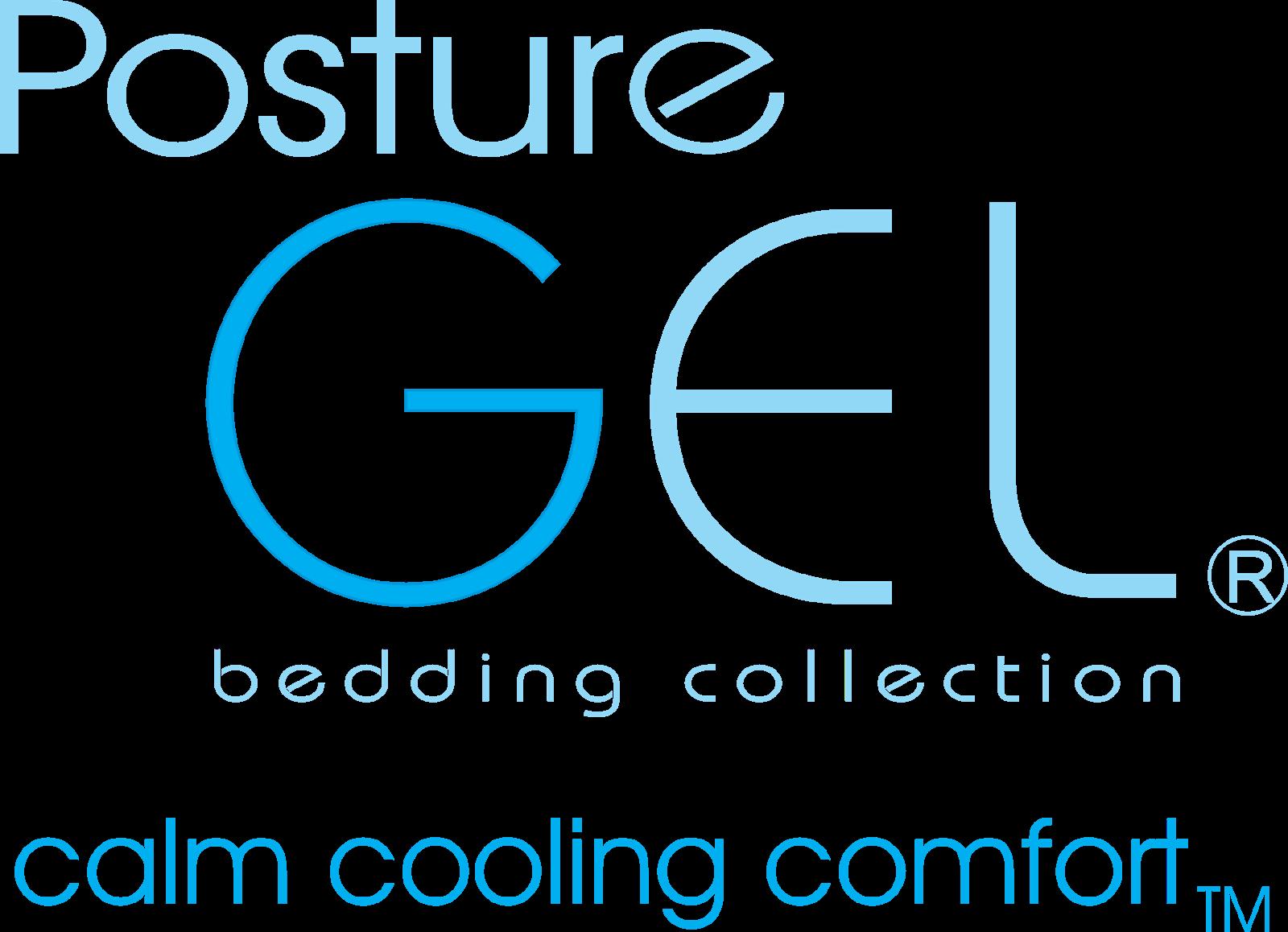 ST Logo - Posture Gel.png