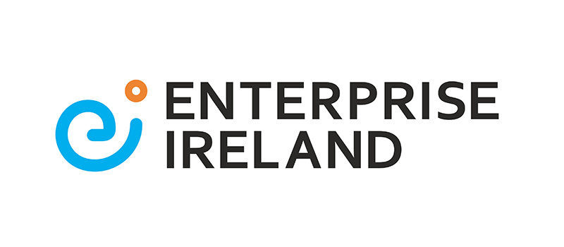 Enterprise-Ireland.jpg