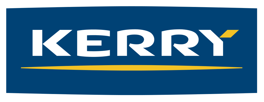 Kerry Group logo.png