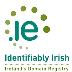 Identifiably Irish Logo.png