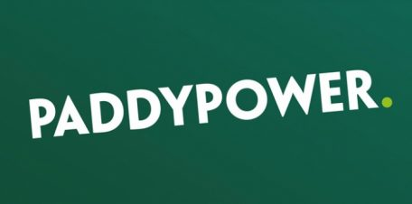 Paddy Power Logo.jpg