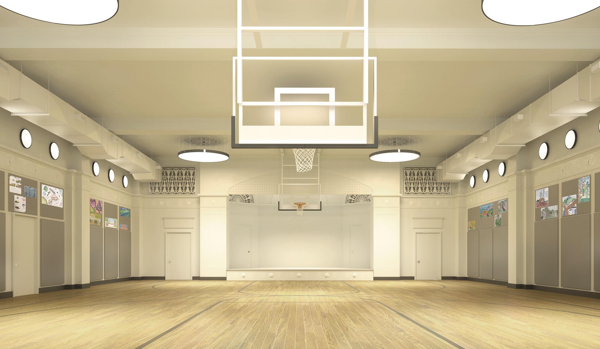 Gym_HoopsDown.jpg