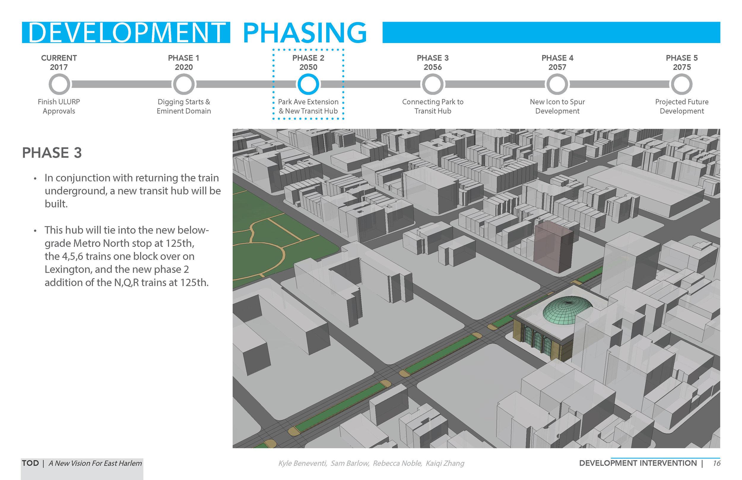 171207_TOD_EastHarlem_Presentation_FINAL_Page_16.jpg