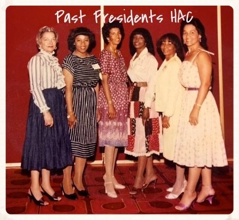 PastPresidents.jpg