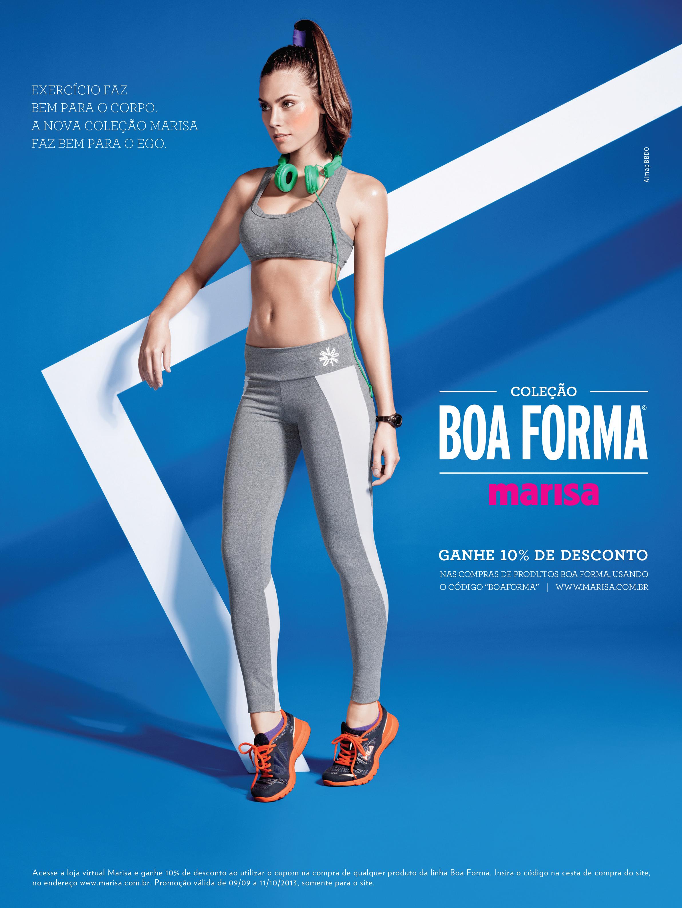 baixa AF AN BOA FORMA 20.2x26.jpg