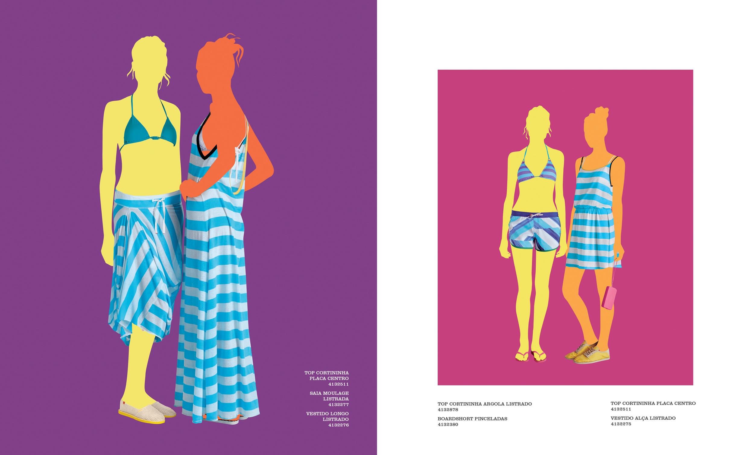 AFA_170x205mm_Look_Book_ilustrado_-30 copy.jpg
