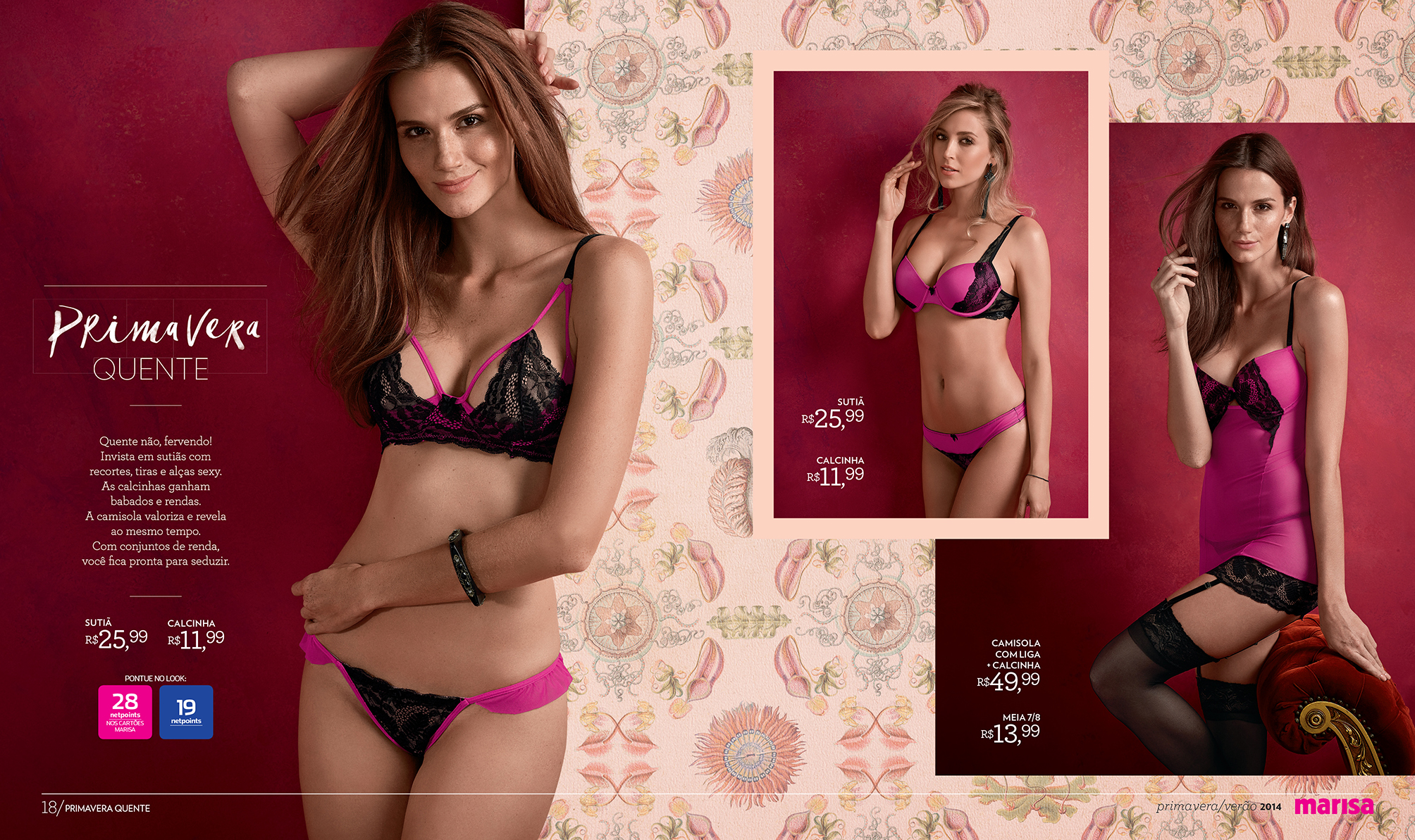 catalogo_Lingerie_ALTA-10 copy_B.jpg