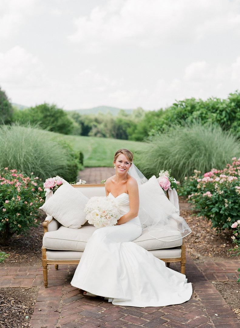 Jen Fariello, Southern Blooms