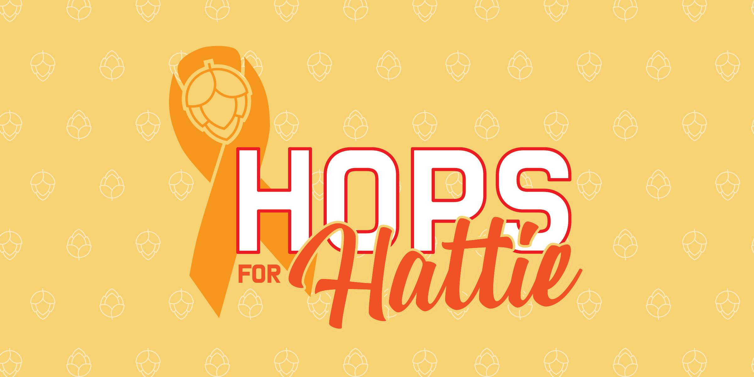 Hops for Hattie Logo-01.png