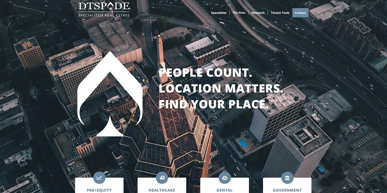 DTSpade Website.jpg
