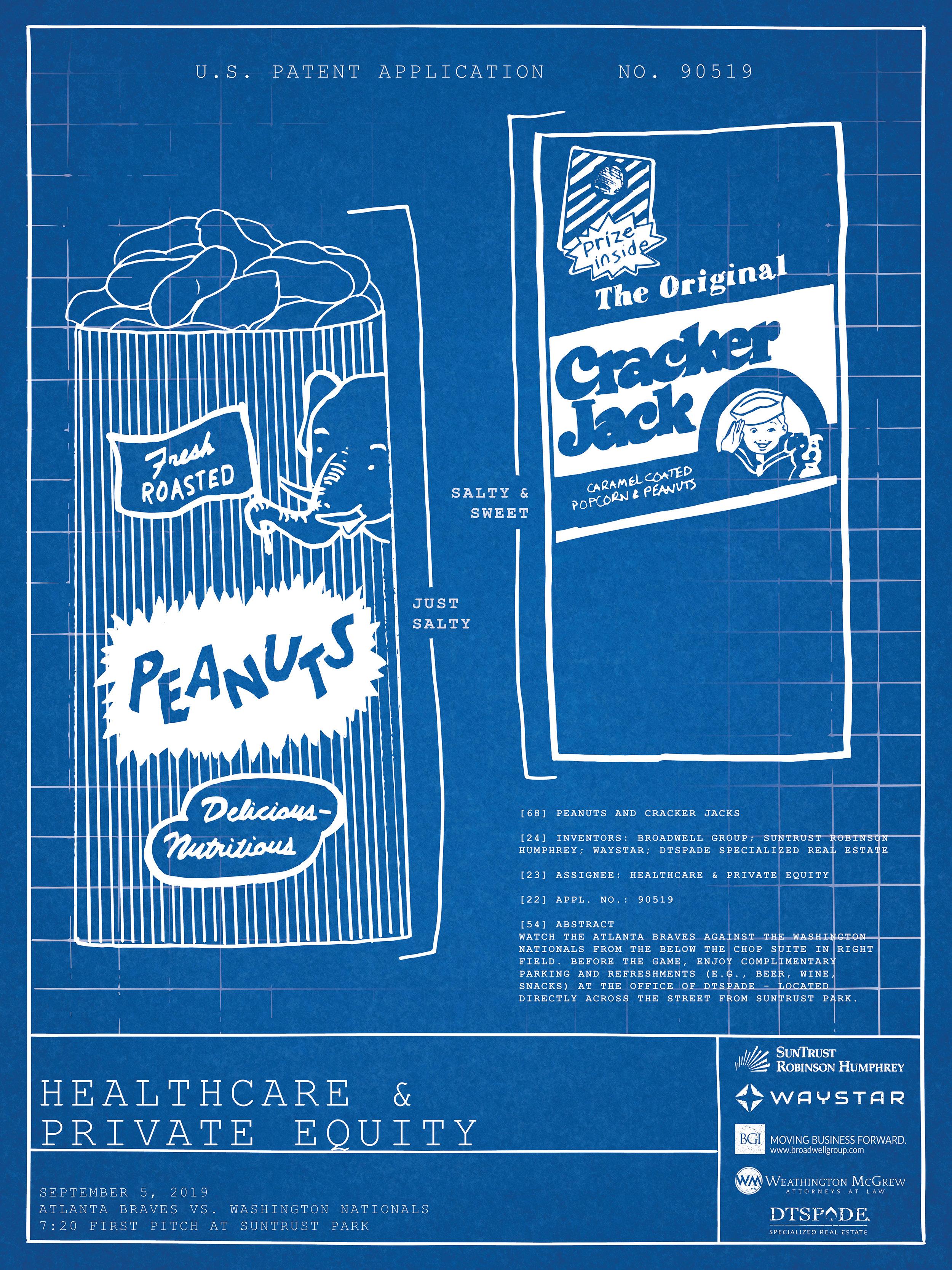 19-04-04 Braves Posters6.jpg