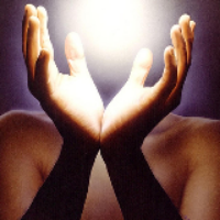 Energy-Healing-Therapy.jpg