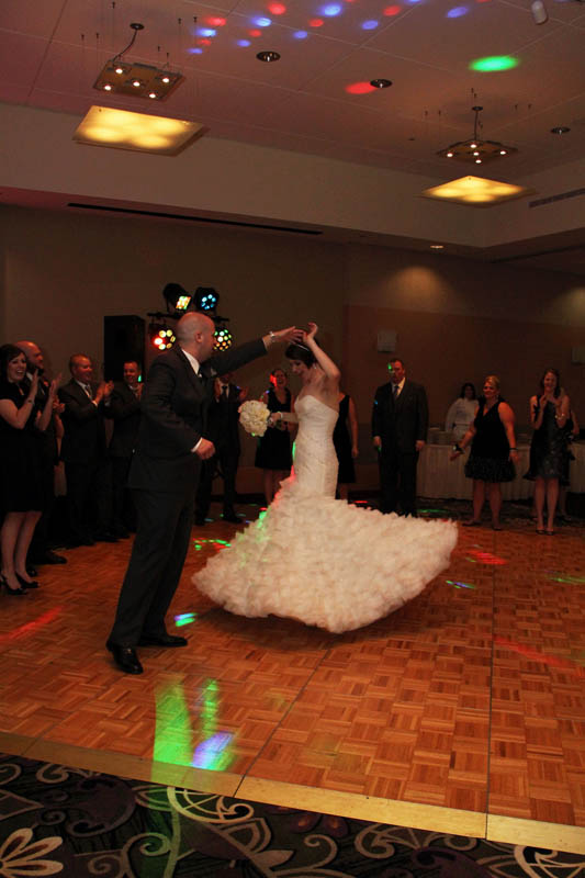 MichelleKurtWedding20120457.jpg