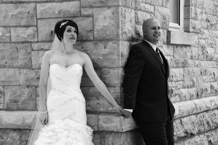 MichelleKurtWedding20120822.jpg