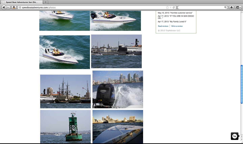 Speedboats3.jpg
