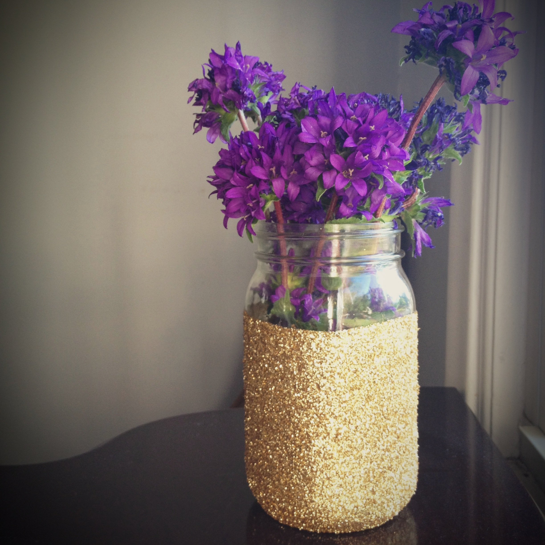 Gold Jar.jpg